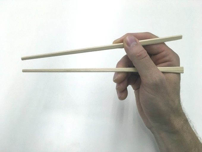 improper_chopstick_technique