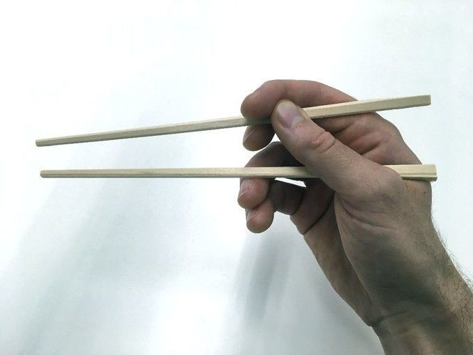 _proper__chopstick_technique