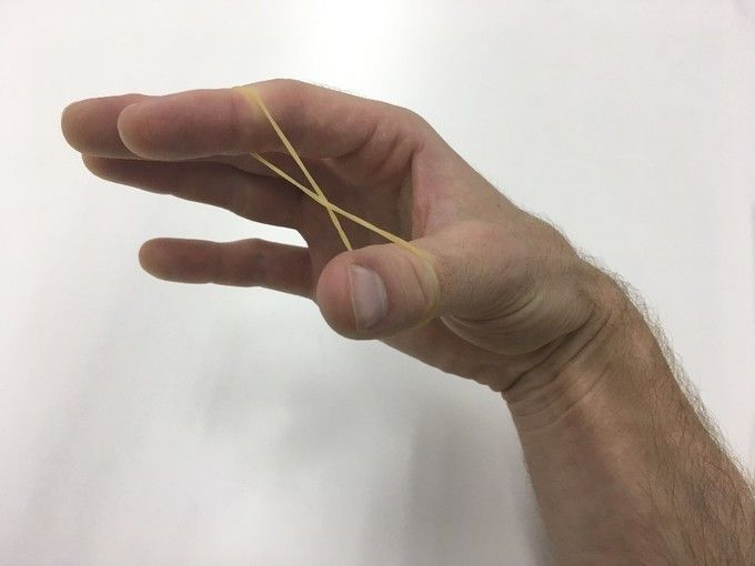 rubber_band_for_chopstick_training