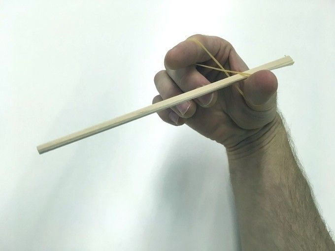 chopstick_training_-_Edited