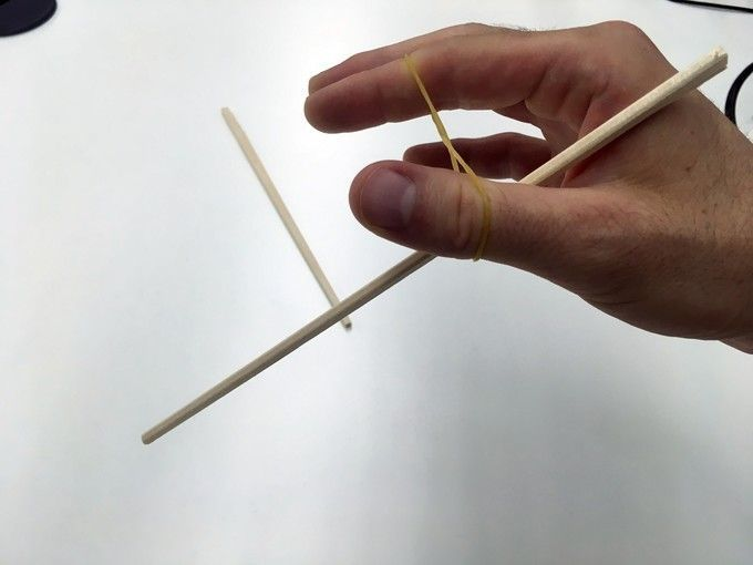 chopstick_rubber_band