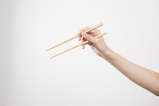 using_chopsticks_correctly