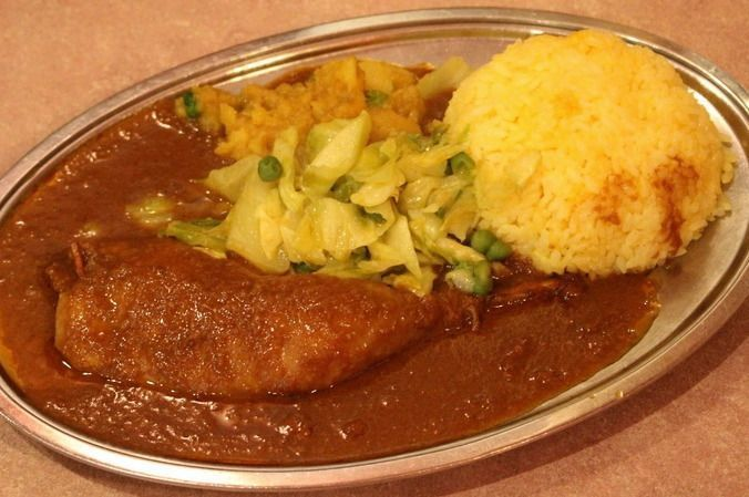 nair_curry_chicken