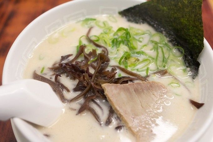 hakata_ramen_up_close
