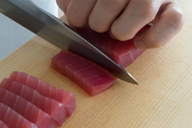 finish_a_sashimi_slice