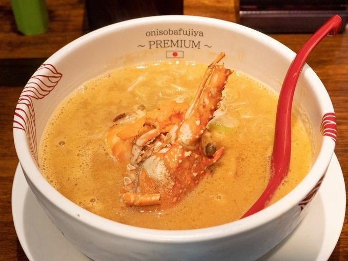 onisoba_lobster_ramen_bowl