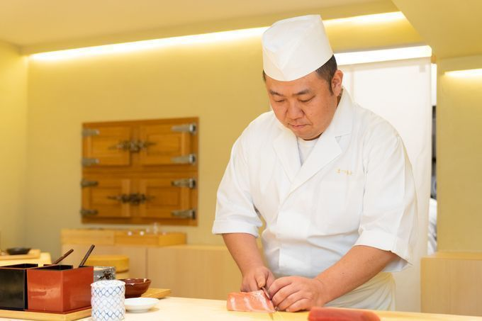 retina_chef_matsumoto_cutting_fish