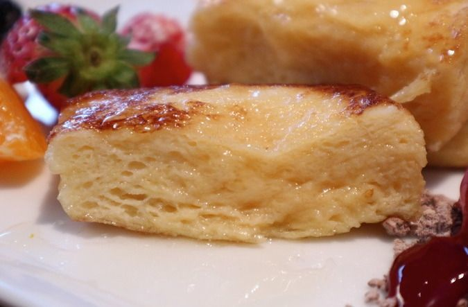 french_toast_favori