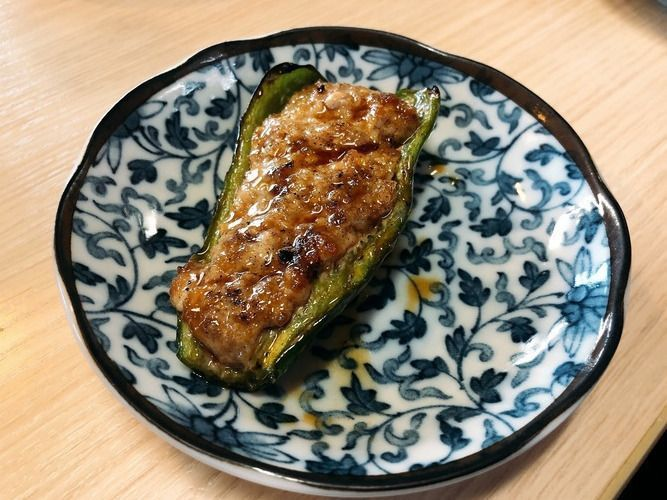 pepper_yakitori