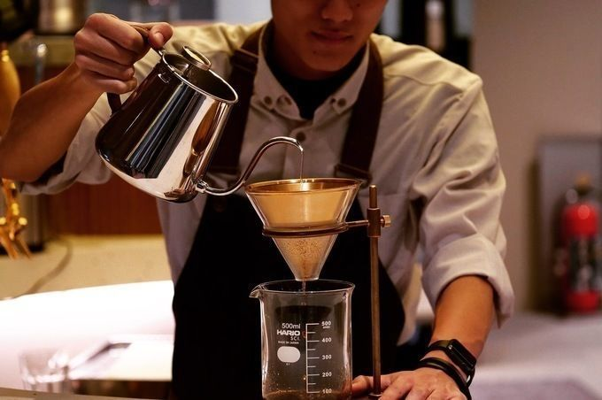 coffee_mafia_pour_over