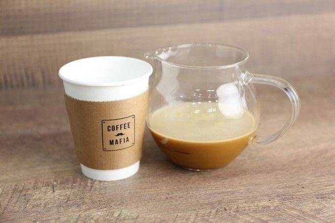 butter_coffee_cup