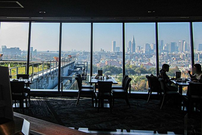 the_sky_dining_room_tokyo