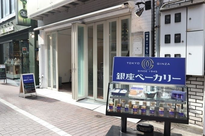 ginza_bakery4