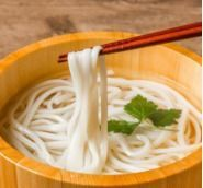udon_picture