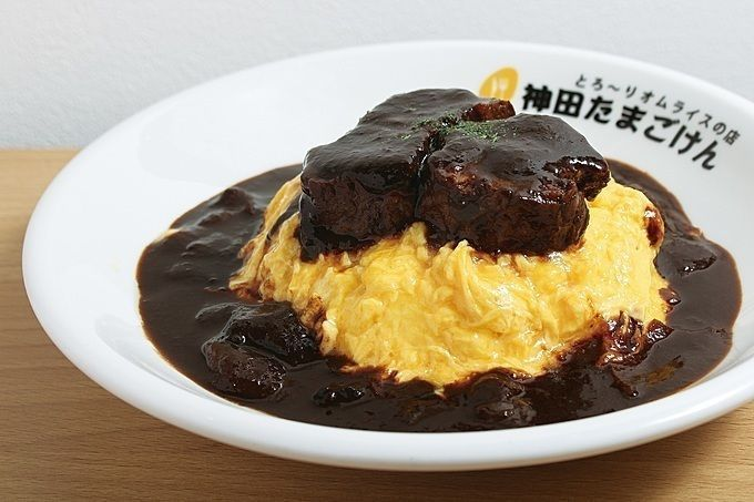 Beef_stew_omurice