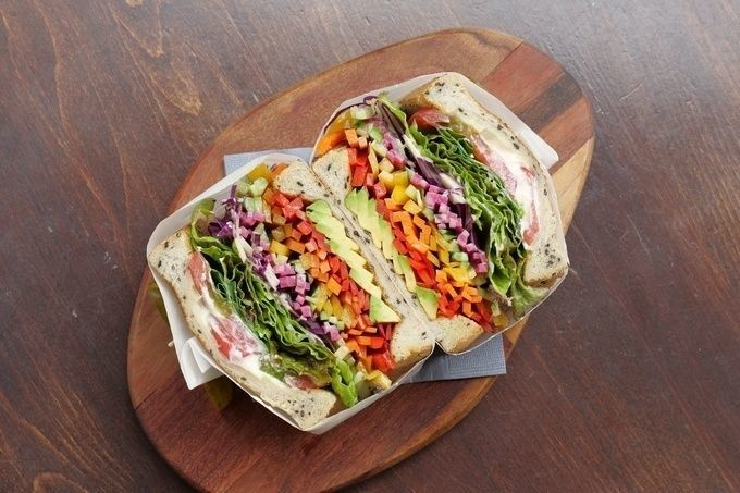 healthy_sandwiches