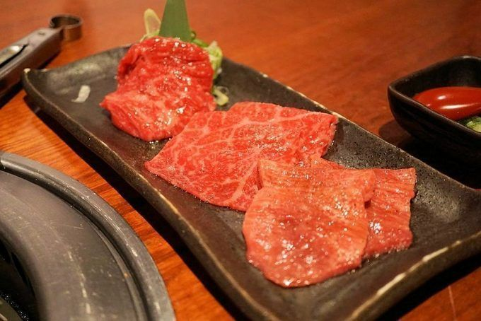 yoroniku_yakiniku_meat