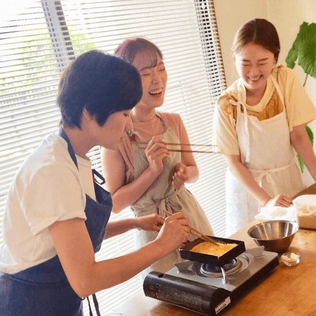 airkitchen_cooking_class_fun