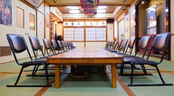 asakusa_chankoba_table__1_