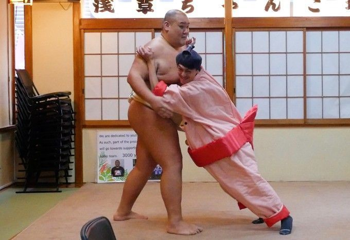 wrestling_with_sumo__1_