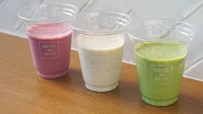Coffee_Mafia_Smoothies