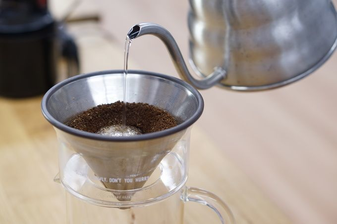 coffee_mafia_pour-over_coffee