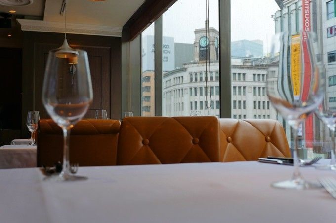 retina_Ginza_tcc_steak_view_from_the_window