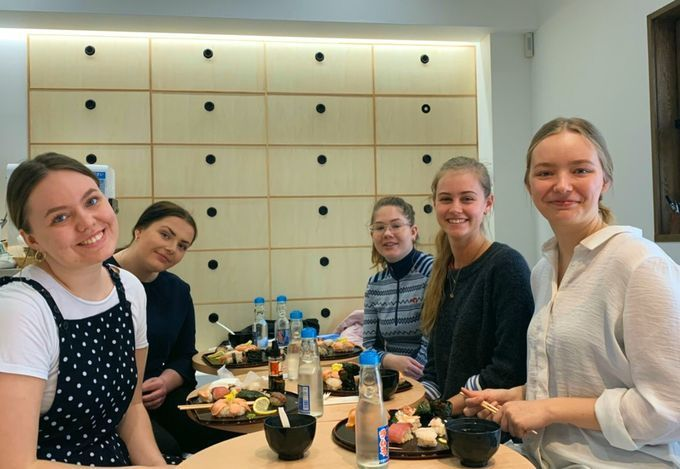 Sushi_experience_party